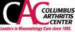 Columbus Arthritis Center
