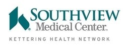 Kettering Medical Center Network