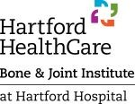 Hartford Healthcare Bone & Joint Institute