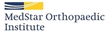 Medstar Orthopaedic Institute