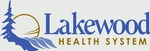 Lakewood Health System
