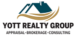 Yott Realty Group, LLC