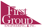 First Group Engineeering,Inc.