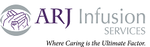ARJ Infusion Services, Inc.