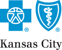 BlueCross BlueShield of Kansas City