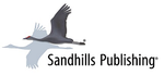 Peed Foundation for Sandhills Publishing