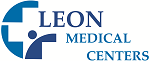 Leon Medical Centers -Advertising & Public Relations