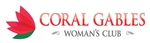 Coral Gables Womens Club