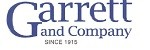 Garrett and Company Resources, LLC