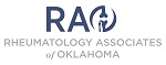 The Physicians Group LCC - DBA Rheumatology Associates of Oklahoma