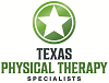 Texas Physical Therapy Specialists
