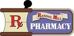 Randol Mill Pharmacy