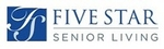 The Forum at Lincoln Heights - Five Star Senior Living