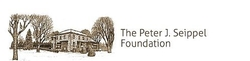 The Peter J. Seippel Foundation, Inc