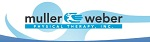 Muller & Weber Physical Therapy