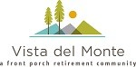 Front Porch Communities and Services - DBA Vista Del Monte