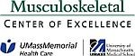 UMass Memorial Medical Group, Inc.