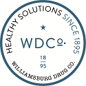 Williamsburg Drug Company
