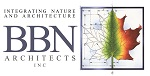 BBN Architects Inc.