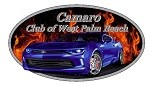 Camaro Club of West Palm Beach Inc.