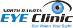 North Dakota Eye Clinic