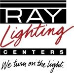 Ray Lighting Centers