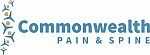 Commonwealth Pain Associates