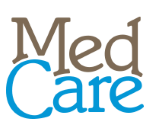 MedCare Equipment Co.
