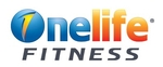 OneLife Fitness Rockville