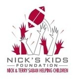 Nick's Kids Foundation, Inc.