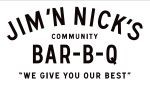 Jim 'N Nick's Community Bar-B-Q