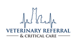 Veterinary Referral and Critical Care, Inc.