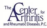 Center for Arthritis & Rheumatic Diseases, P.C.