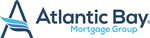 Atlantic Bay Mortgage Group, LLC