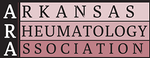 Arkansas Rheumatology Association