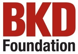 BKD Foundation