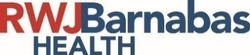 Saint Barnabas Corporation - RWJBarnabas Health