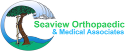 Seaview Orthopaedic & Medical Associates