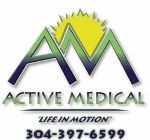 Active Medical