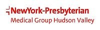 New York Presbyterian Hudson Valley Medical Group