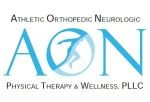 AON Physical Therapy