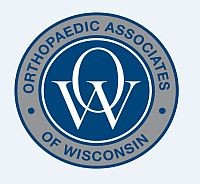 Orthopaedic Associates of Wisconsin
