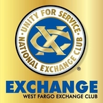 West Fargo Exchange Club