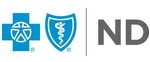 Noridian Mutual Insurance Co. DBA Blue Cross Blue Shield of North Dakota