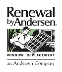 Birner Kansas LLC/dba Renewal by Andersen of KC
