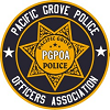 Pacific Grove Police Officer Association