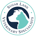 Sugar Land Veterinary Specialist