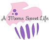 A Moms Sweet Life