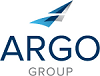 Argonaut Management Services, Inc