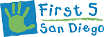 First 5 San Diego Health & Human Service Agency- County of San Diego